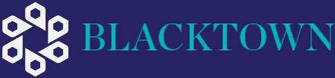 Blacktown Specialist Dental Care Logo