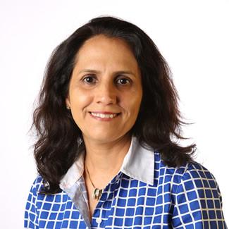 Dr Neeta Prabhu